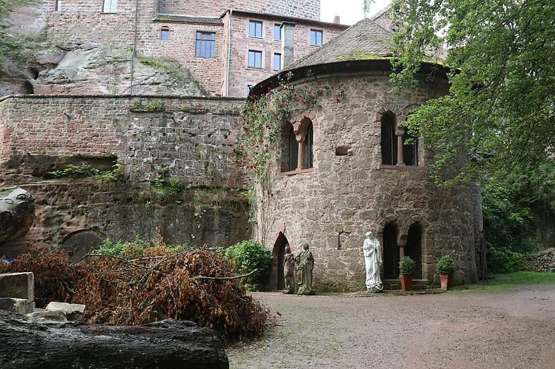 Burg-Berwartstein-9.jpg