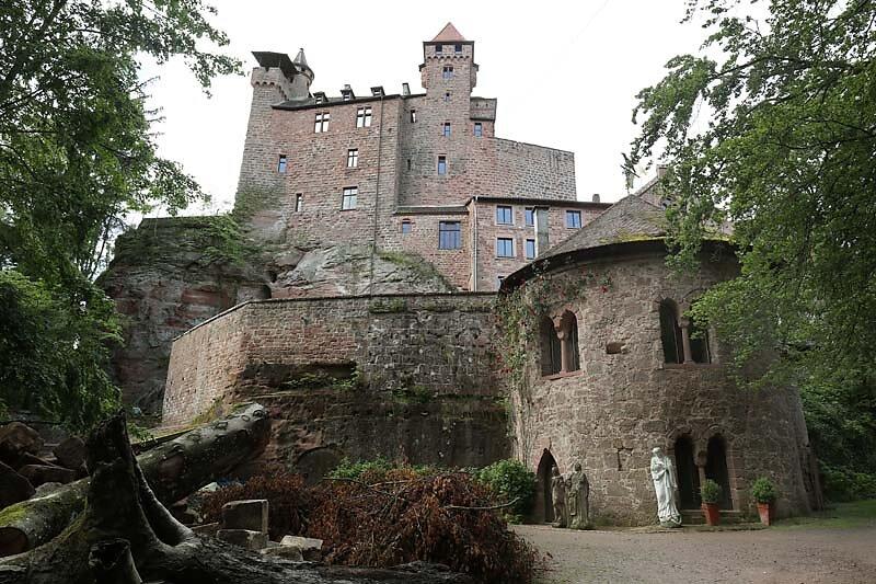 Burg-Berwartstein-8.jpg