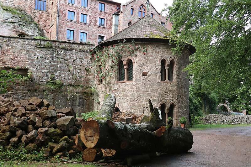 Burg-Berwartstein-7.jpg