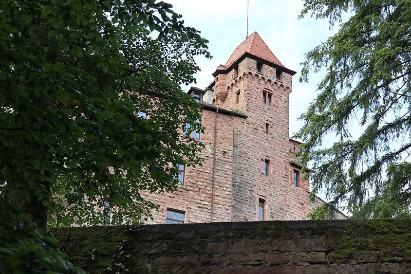 Burg-Berwartstein-6.jpg
