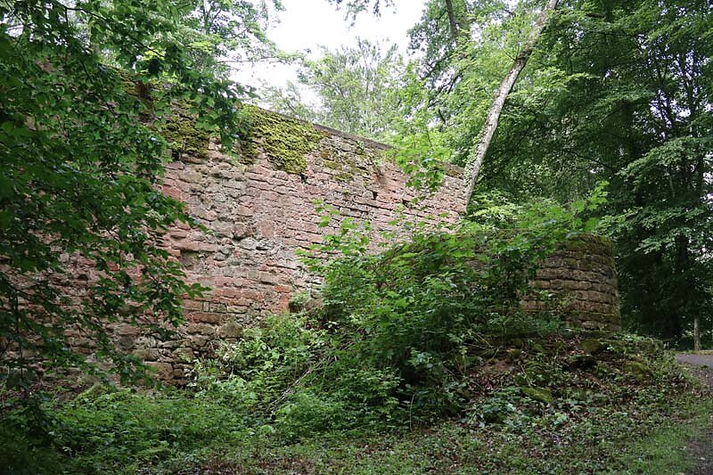 Burg-Berwartstein-5.jpg