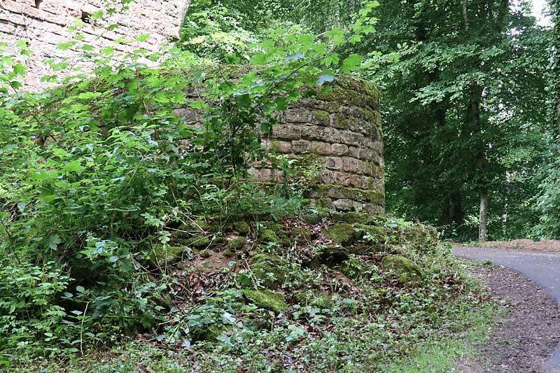 Burg-Berwartstein-4.jpg