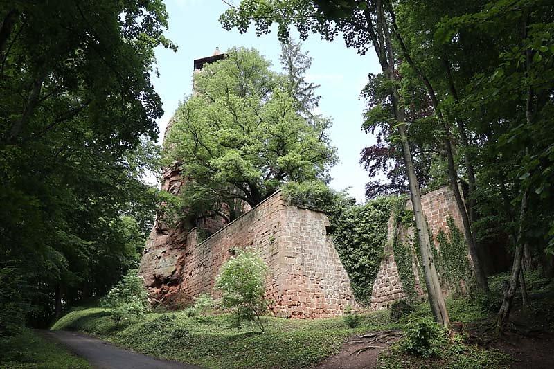 Burg-Berwartstein-1.jpg