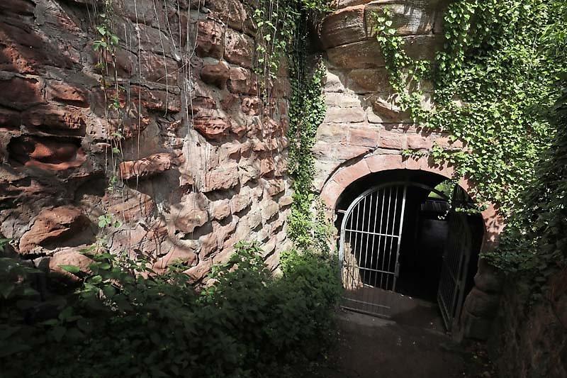 Burgruine-Drachenfels-17.jpg