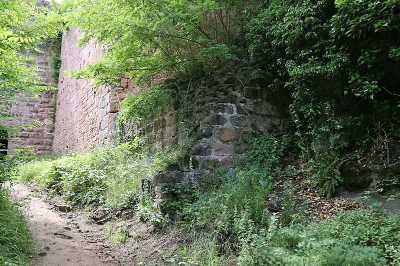 Burgruine-Drachenfels-6.jpg