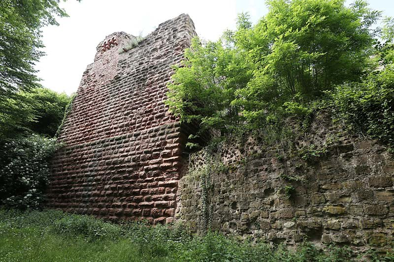 Burgruine-Drachenfels-2.jpg