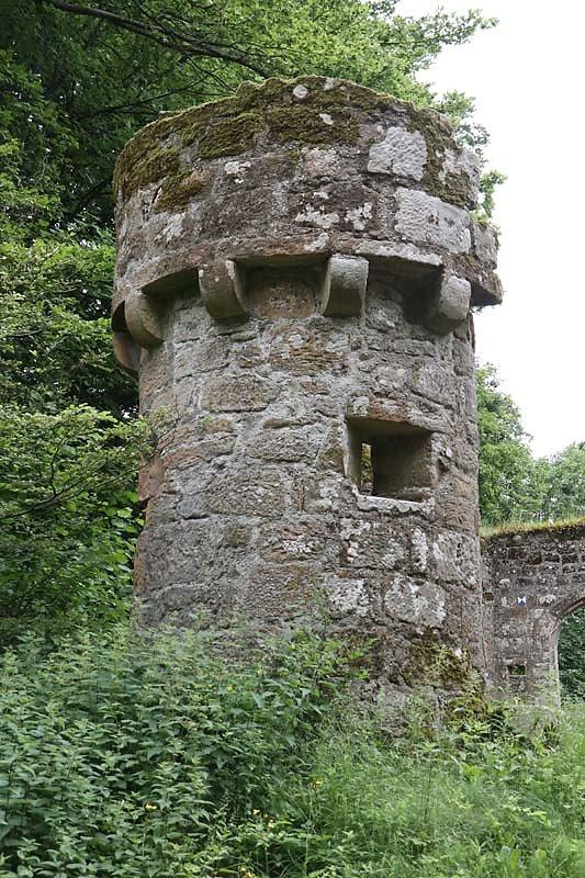 Burgruine-Graefenstein-5.jpg