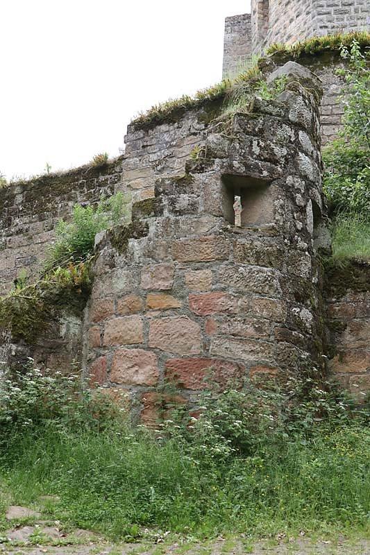 Burgruine-Graefenstein-6.jpg