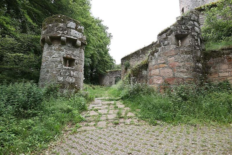 Burgruine-Graefenstein-8.jpg