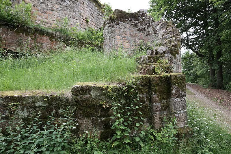 Burgruine-Graefenstein-9.jpg