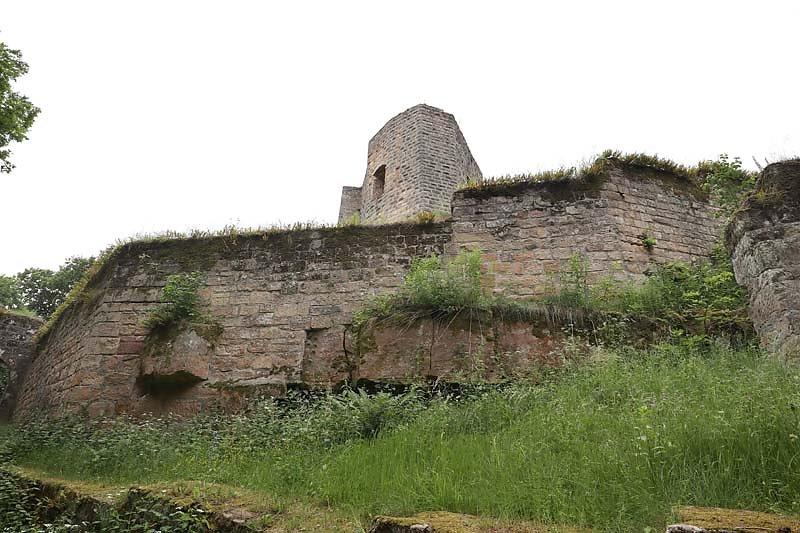 Burgruine-Graefenstein-10.jpg