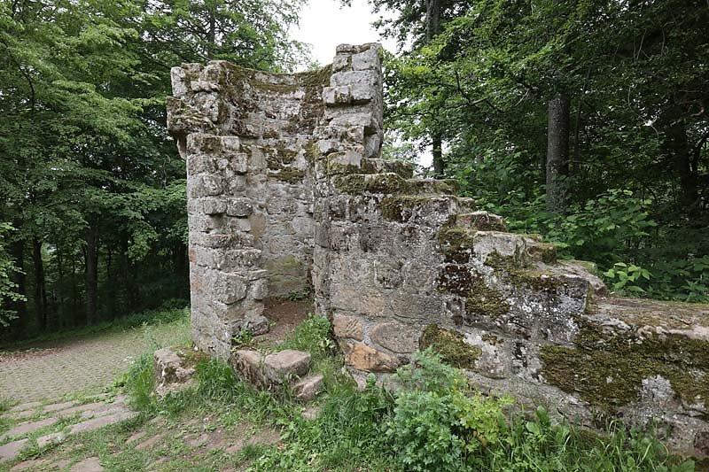Burgruine-Graefenstein-11.jpg