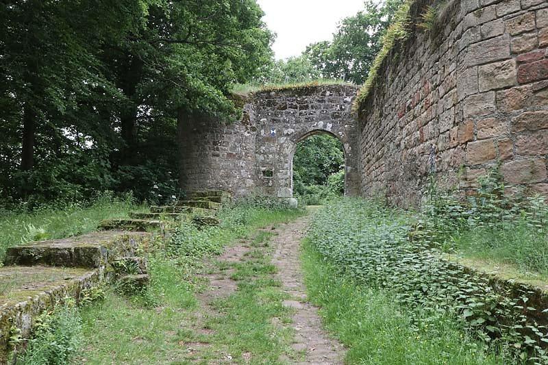 Burgruine-Graefenstein-12.jpg