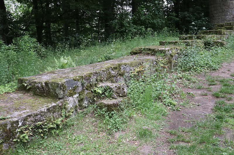 Burgruine-Graefenstein-13.jpg
