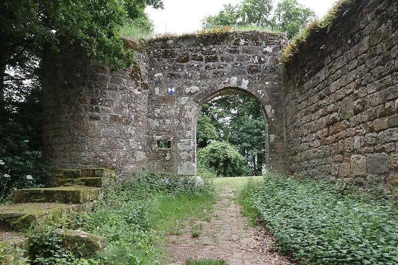 Burgruine-Graefenstein-14.jpg