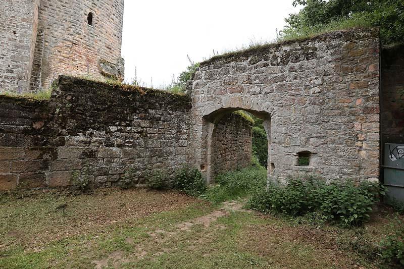 Burgruine-Graefenstein-17.jpg