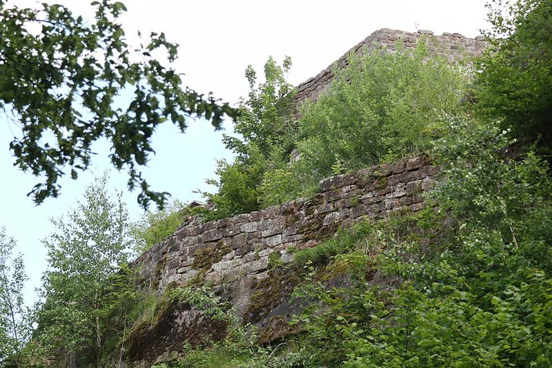 Burgruine-Wegelnburg-7.jpg