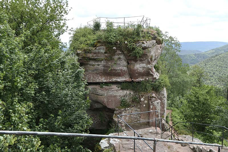 Burgruine-Loewenstein-13.jpg