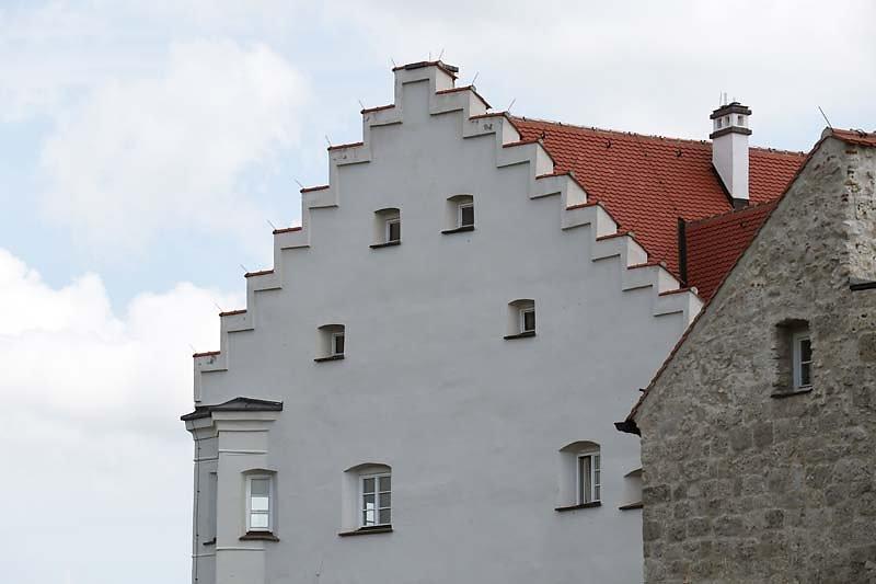 Burg-Rosenburg-4.jpg