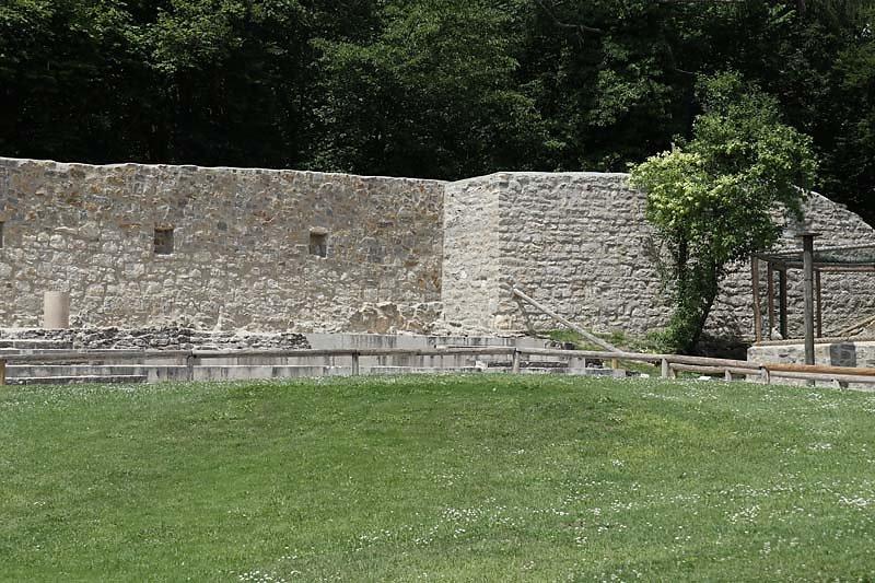 Burg-Rosenburg-5.jpg