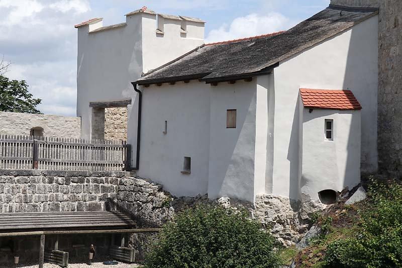 Burg-Rosenburg-7.jpg