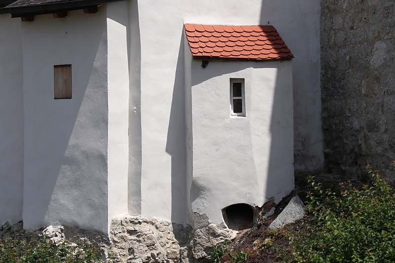 Burg-Rosenburg-8.jpg