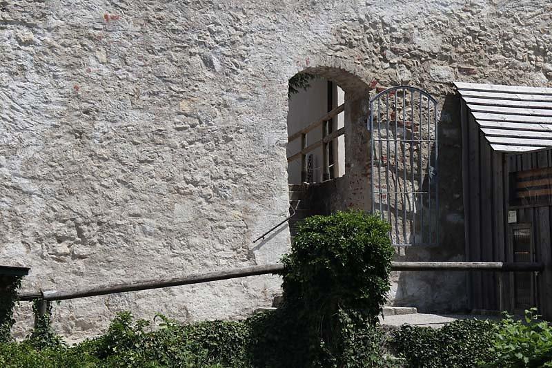 Burg-Rosenburg-9.jpg