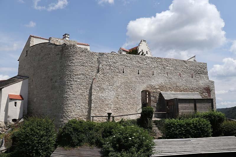 Burg-Rosenburg-10.jpg