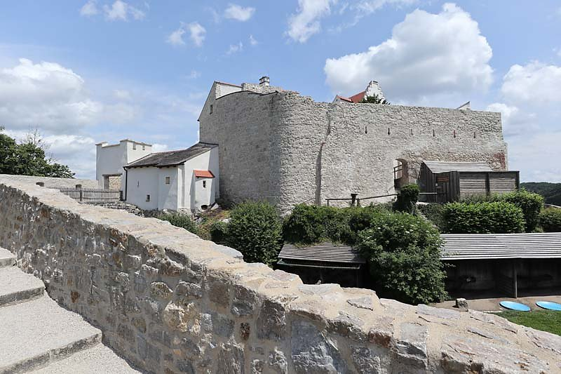 Burg-Rosenburg-11.jpg