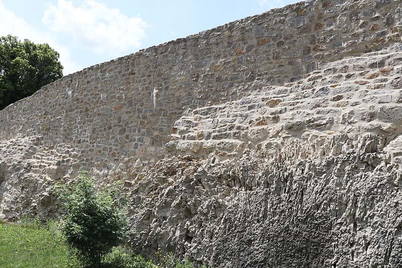 Burg-Rosenburg-15.jpg