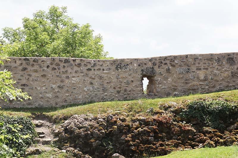 Burg-Rosenburg-16.jpg