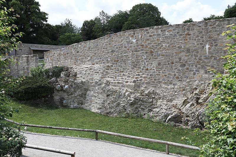 Burg-Rosenburg-18.jpg