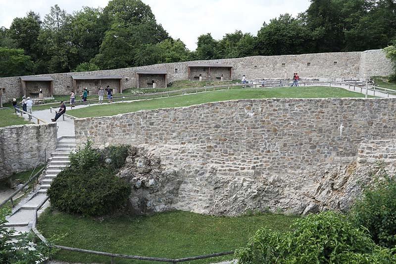 Burg-Rosenburg-19.jpg