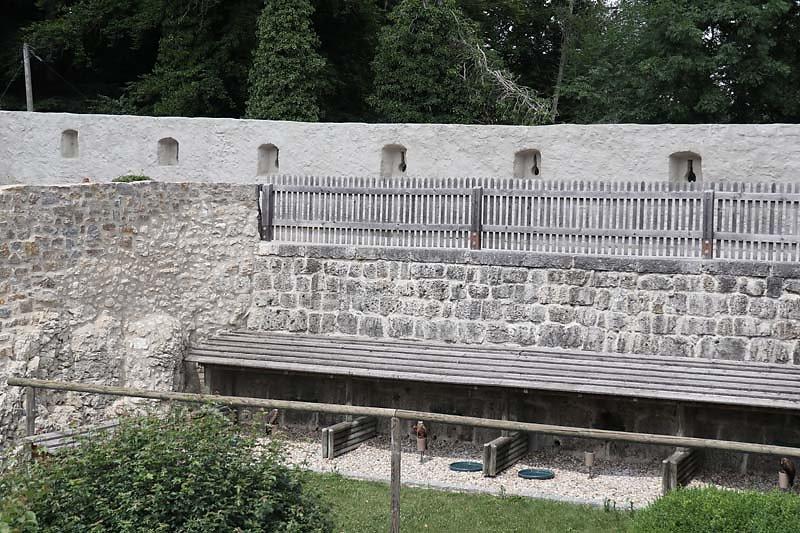 Burg-Rosenburg-20.jpg