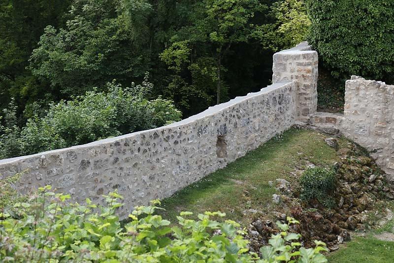 Burg-Rosenburg-21.jpg