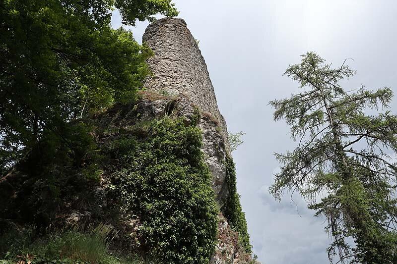 Burgruine-Rabenstein-4.jpg