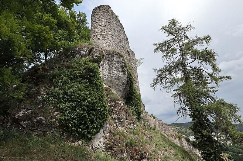 Burgruine-Rabenstein-5.jpg