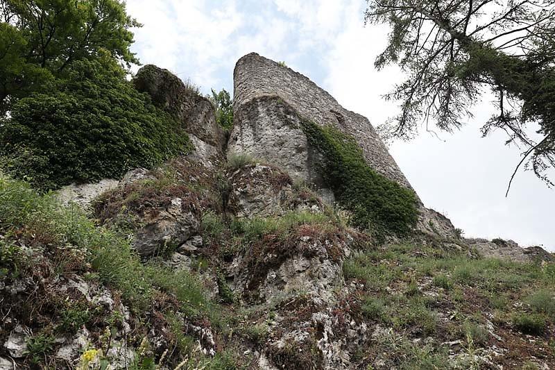 Burgruine-Rabenstein-6.jpg