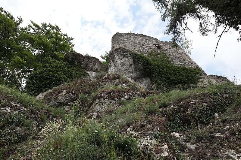 Burgruine-Rabenstein-8.jpg