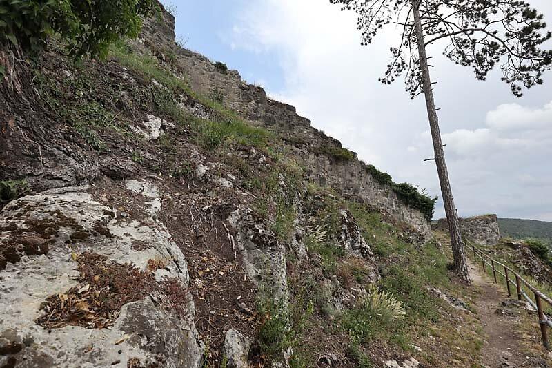 Burgruine-Rabenstein-9.jpg