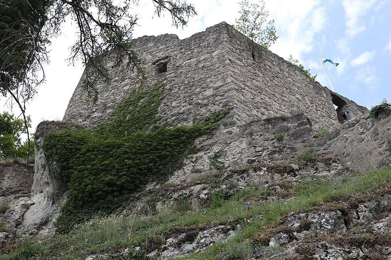 Burgruine-Rabenstein-10.jpg