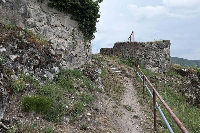 Burgruine-Rabenstein-11.jpg