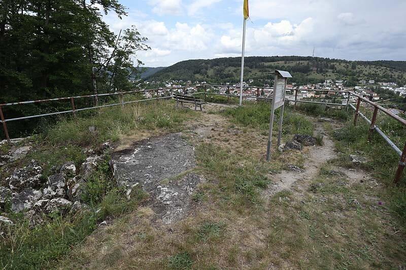Burgruine-Rabenstein-12.jpg