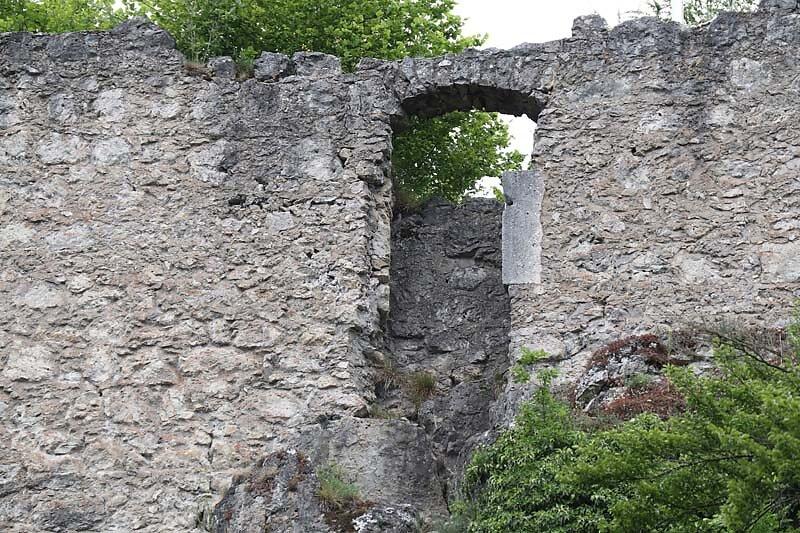 Burgruine-Rabenstein-13.jpg