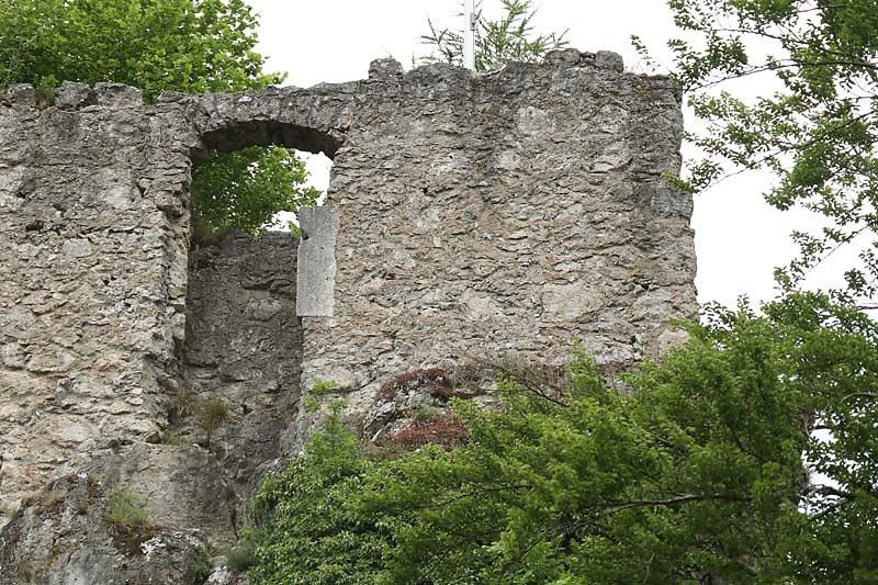 Burgruine-Rabenstein-15.jpg