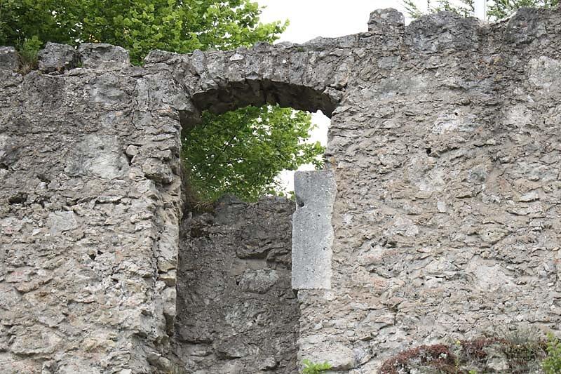 Burgruine-Rabenstein-17.jpg