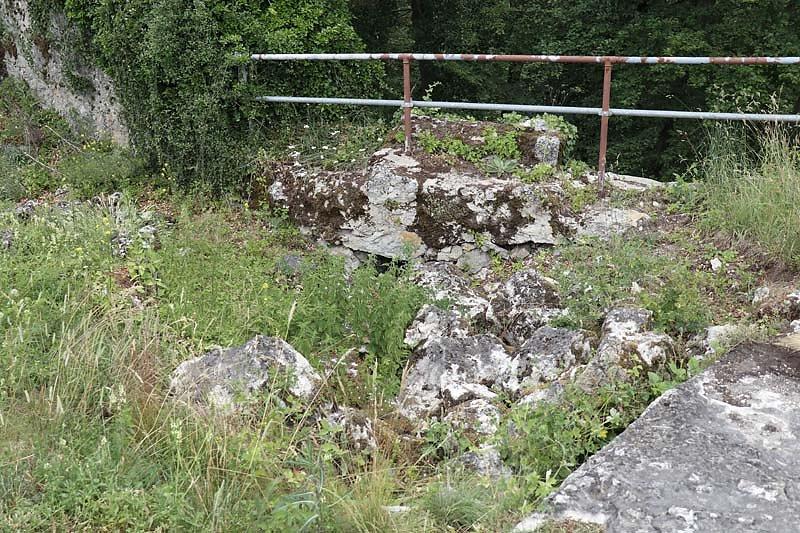 Burgruine-Rabenstein-18.jpg