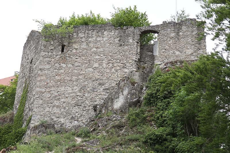 Burgruine-Rabenstein-19.jpg