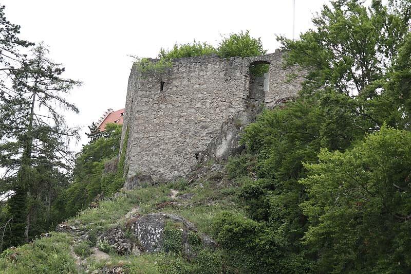 Burgruine-Rabenstein-20.jpg