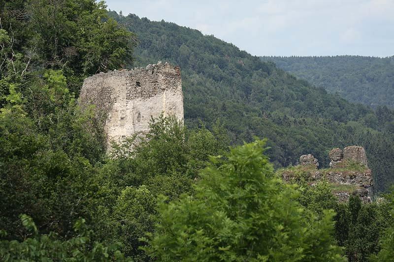 Burgruine-Tachenstein-2.jpg